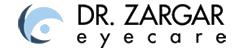 Dr. Zargar Eyecare